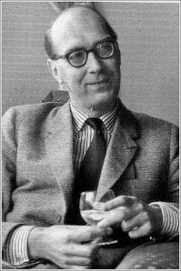 Philip Larkin, Poet