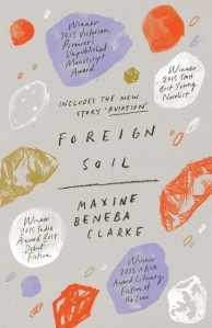 Foreign Soil
