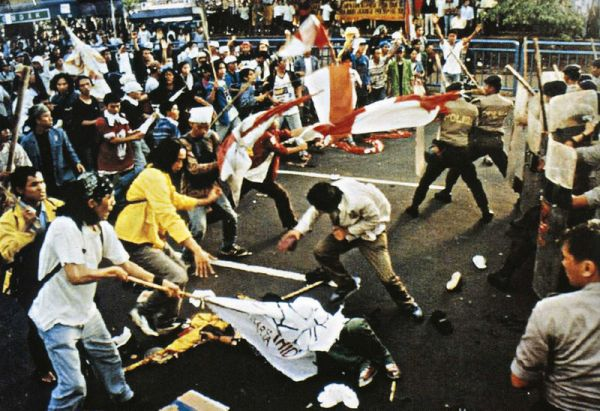 800px-may_1998_trisakti_incident
