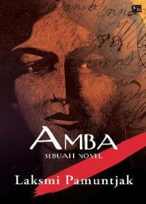 Indonesian Edition
