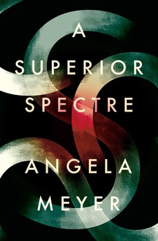 a-superior-spectre-cover