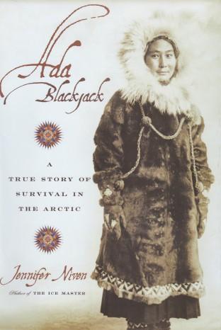 Ada Cover Book (2)